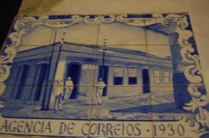 azulejos paraty